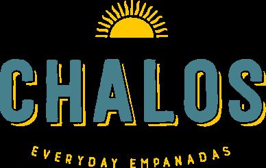 Chalos
